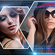 Portfolio FB Timeline Cover - GraphicRiver Item for Sale
