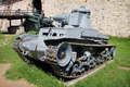 Panzer 03 - PhotoDune Item for Sale