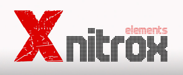 XnitroX
