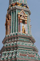 Pagoda at Grand Palace - PhotoDune Item for Sale