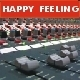 Happy Feeling