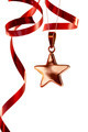Christmas star - PhotoDune Item for Sale