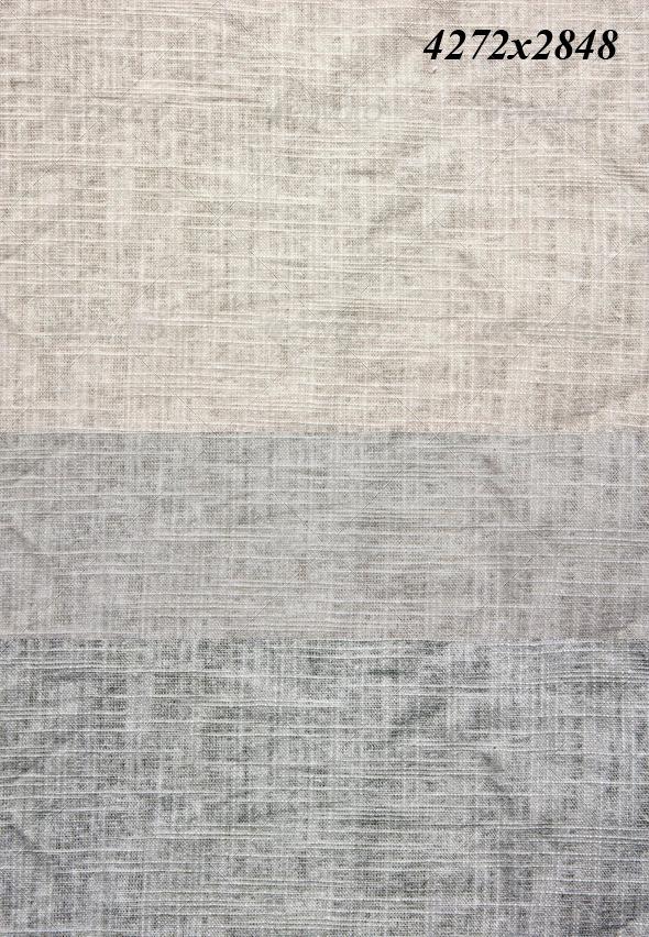 GraphicRiver Texture of Coarse Matter 3528686