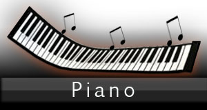 Piano Tracks