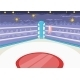 Boxing Ring - GraphicRiver Item for Sale