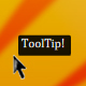 Simple ToolTip - ActiveDen Item for Sale