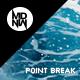 Point Break: Responsive Agency Theme  - ThemeForest Item for Sale