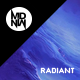 Radiant WP: Colorful, Beautiful, Responsive - ThemeForest Item for Sale