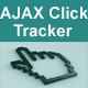 AJAX Click Tracker - CodeCanyon Item for Sale