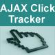 AJAX ติดตามคลิก - รายการ WorldWideScripts.net ขาย