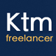 ktmfreelancer