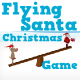 Flying Santa Christmas Game - ActiveDen Item for Sale