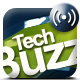 TechBuzz - ThemeForest Item for Sale