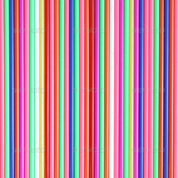 colorful abstract background - Stock Photo - Images