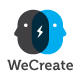 WeCreateUK