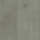 Hand Painted Concrete Texture - 3DOcean Item for Sale