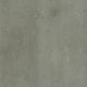 Hand Painted Concrete Texture - 3DOcean Item for Sale