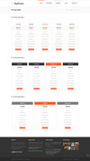 14_pricing-table.__thumbnail