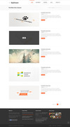 27_portfolio_1.__thumbnail