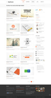 34_portfolio_right_sidebar_two-columns.__thumbnail