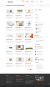 35_portfolio_right_sidebarg_three-columns.__thumbnail