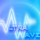 UltraWave