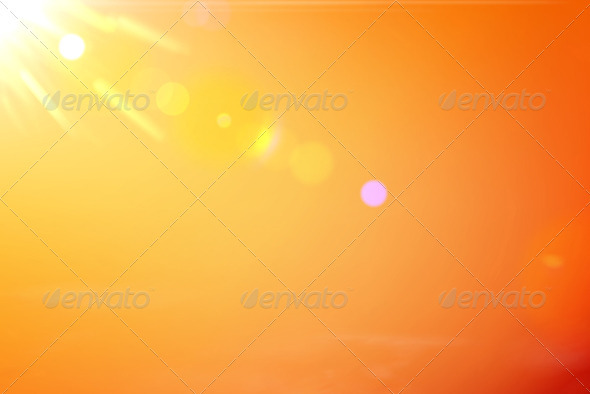 GraphicRiver Abstract Background 3543195
