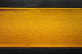 Golden skin background texture - PhotoDune Item for Sale