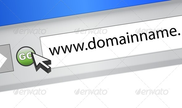 PhotoDune domain name browser search 3548087