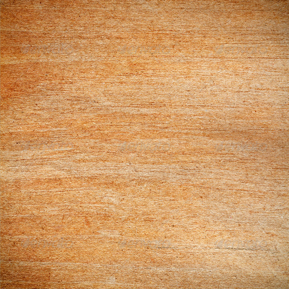 Paper texture background - brown paper sheet - Stock Photo - Images