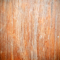 Wood brown texture background - PhotoDune Item for Sale