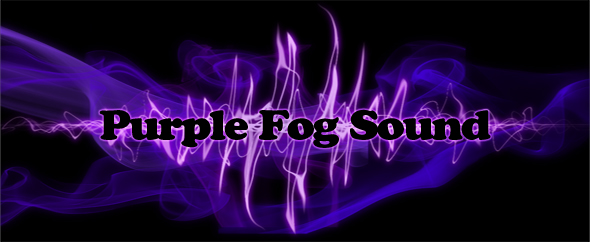 PurpleFogSound
