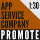 Promote Anything - Ultimate Typograpy Promo - VideoHive Item for Sale