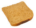 toast rye bread - PhotoDune Item for Sale