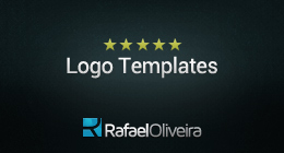 Logo Templates