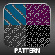 Web Patterns - GraphicRiver Item for Sale