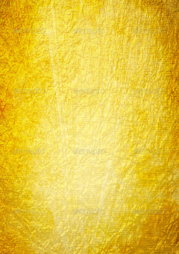 Golden Paper 6 Stock Photo By Tanydi Photodune