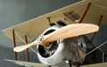 Sopwith Camel - PhotoDune Item for Sale