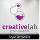 Creative Labs - GraphicRiver Item for Sale