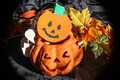 Pumpkin Fun - PhotoDune Item for Sale