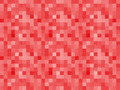 Mosaic satin background 25 - PhotoDune Item for Sale