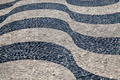 Portuguese Pavement - PhotoDune Item for Sale