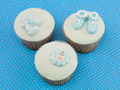 muffins newborn boy - PhotoDune Item for Sale
