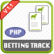 Netsa Betting Tracker - CodeCanyon Item for Sale