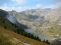 Col de Tende 1 - PhotoDune Item for Sale
