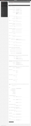 06_forms_general_validation.__thumbnail