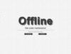 34_offline.__thumbnail