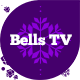 Christmas Bells TV Broadcast Package - VideoHive Item for Sale
