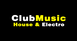 Club Music : House & Electro