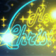 Christmas Glow - VideoHive Item for Sale
